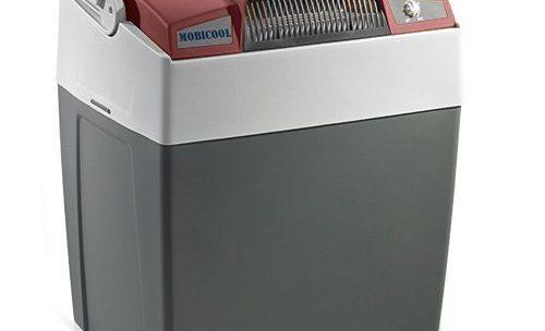 Réfrigérateur de voiture