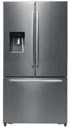 Comment trouver le réfrigérateur adapté à vos besoins ?